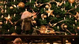 Ensayo: La Religión, Dios y Harry Potter