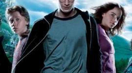 'El Prisionero de Azkaban', entre las 10 Películas de la Década para AOL Moviefone