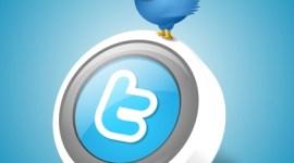Películas de 'Harry Potter', las Más Comentadas en 'Twitter' durante el 2009!