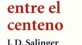 Recomendación Literaria: 'El Guardián entre el Centeno'