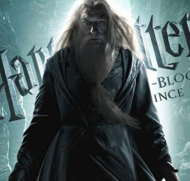 ACTUALIZADO: Actores de 'Harry Potter' Nominados por Academia de Cine y TV