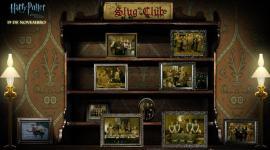 Nuevas Imágenes del Antiguo 'Club de de las Eminencias' en 'El Misterio del Príncipe'