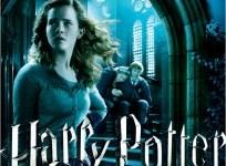 'Harry Potter y el Misterio del Príncipe' Gana Tres RAFA Awards