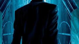 Tom Felton Confirma Secuencias de Rodaje Finales de la Saga de 'Harry Potter'