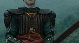 Confirmado Regreso de Freddie Stroma como Cormac McLaggen en 'Las Reliquias'