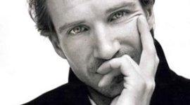 Confirmado Próximo Primer Trabajo de Ralph Fiennes como Director: 'Coriolanus'