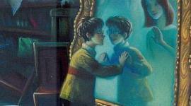 Scholastic Anuncia Concursos y Nuevos Contenidos Exclusivos de 'Harry Potter'
