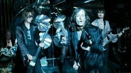 Se Cierra Demanda de 'The Wyrd Sisters' a WB por Supuesta Suplantación de su Nombre