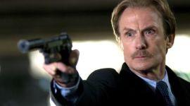 Nuevas Imágenes Promocionales de Rupert Grint y Bill Nighy en 'Wild Target'