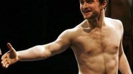 Confirmado Estreno de 'How to Succeed' con Daniel Radcliffe en Primavera de 2011