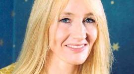 JK Rowling, Seleccionada entre los Maestros Más Influyentes de Todos los Tiempos