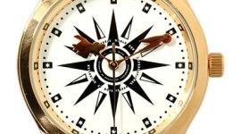 'WBShop' Presenta Nuevo y Exclusivo Reloj de Quidditch en Tienda Online de 'Harry Potter'