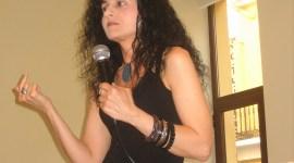 Varitas contra colmillos: crónica desde detrás del micrófono