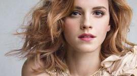 ¿Primera Cuenta Oficial y Primer Mensaje de Emma Watson en 'Twitter'?