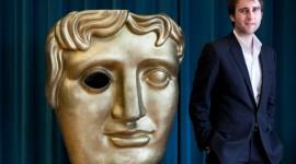 Matthew Lewis, Embajador y Jurado en Nuevo Concurso de Juegos de BAFTA