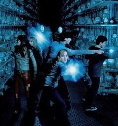 Warner Bros. Revela Enormes Perdidas Económicas Generadas por 'La Orden'