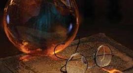 Confirmada Próxima Traducción de la Saga Completa de 'Harry Potter' al Idioma Bable
