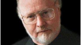 RUMOR: John Williams Podría Regresar para la Banda Sonora de 'Las Reliquias, Parte II'