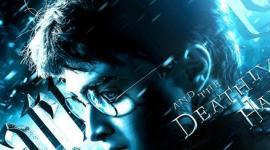Vota por 'Harry Potter' como la Mejor Película de Todos los Tiempos!