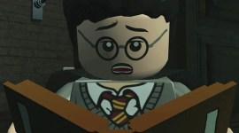 RUMOR: Lanzamiento de 'Harry Potter LEGO Años 5-7', en Julio de 2011