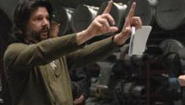 Ronald D. Moore Confirma Próxima Serie Descrita como un «Harry Potter Adulto»