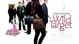 Revelado Trailer de 'Wild Target' para EEUU con Rupert Grint y Bill Nighy