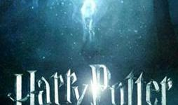 Confirmada Premier de 'Las Reliquias de la Muerte, Parte I' en EEUU el 15 de Noviembre!
