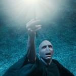 Videoclip de 'Las Reliquias, Parte I' Emitido en los 'Spike Scream Awards' con Mejor Resolución