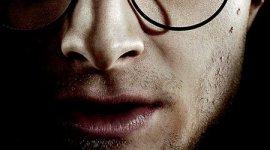 Revelados 7 Nuevos Posters de 'Harry Potter y las Reliquias de la Muerte, Parte I'!