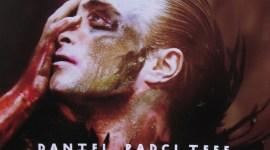Imágenes de la Sesión Fotográfica de Daniel Radcliffe para 'Dazed and Confused'