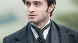 Nuevas Imágenes y Declaraciones de Daniel Radcliffe en 'The Woman in Black'