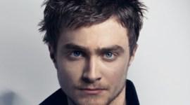 Daniel Radcliffe se Declara Devastado por Recientes Suicidios en la Comunidad LGBTQ