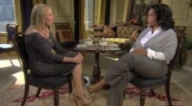 Entrevista Completa de JK Rowling en 'The Oprah Winfrey Show' Subtitulada a Español
