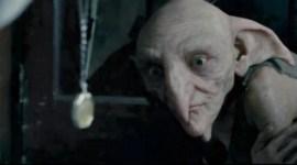 Nuevo Videoclip de HP7-I: Kreacher Hablando acerca del Medallón de Slytherin