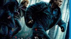 Amazon Anuncia el DVD/Blu-ray de 'Las Reliquias, Parte I' para el 16 de Abril de 2011!