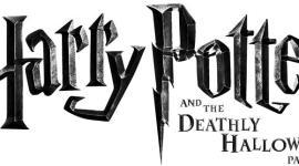 Exclusivo: Notas de Producción Oficiales de 'Harry Potter y las Reliquias de la Muerte, Parte I'!