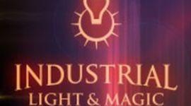 Compañía de Efectos Especiales de 'Harry Potter', en el Top 5 de las Mejores del Mundo