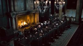 4 Nuevas Imágenes en Alta Resolución de 'Harry Potter y las Reliquias de la Muerte, Parte I'