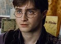 Nuevo Videoclip de HP7-I: Rufus Scrimgeour Leyendo el Testamento de Albus Dumbledore