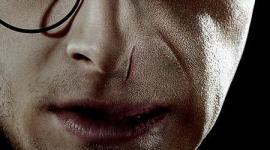 'Las Reliquias, Parte II', entre las 10 Películas que Tendrán Más Éxito en 2011