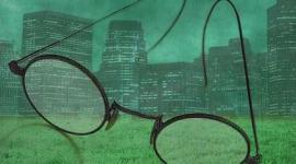 Tesis Doctoral sobre 'Harry Potter', Galardonada en los Premios Españoles 'Injuve'