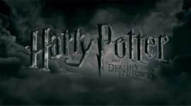 Trailer de 'Las Reliquias de la Muerte, Parte I', en el Top 10 de los Más Vistos del Año 2010