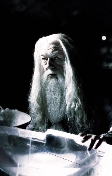 'Potter en el Foco': 'El Misterio del Príncipe', ¿la Peor Película de la Saga?