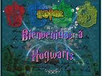 Primera Reunión del Año del Club de Lectura 'Harry Potter Fénix'