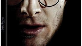 DVD/Blu-Ray de HP7-I Contendrá la Primera Escena de 'Las Reliquias de la Muerte, Parte II'