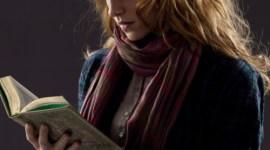(Act.) Nuevas Imágenes Promocionales de Harry, Ron y Hermione en 'Las Reliquias de la Muerte, Parte I'