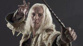 Más Imágenes Promocionales 'Harry Potter y las Reliquias de la Muerte, Parte I'
