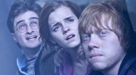(Act.#2) 2 Nuevas Imágenes Promocionales de 'Harry Potter y las Reliquias de la Muerte, Parte II'!