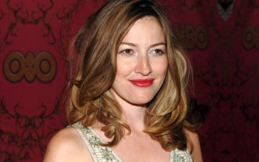 Kelly Macdonald Revela que se le Pidió Interpretar a Nymphadora Tonks en las Películas de 'Harry Potter'