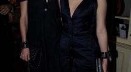 Emma Watson Asiste a Finch & Partners Pre – BAFTA Party; Nueva Embajadora e Imagen de 'Lancôme'